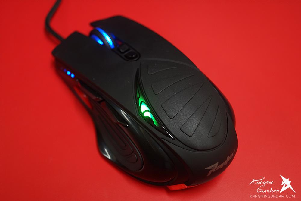 GIGABYTE RAPTOR 기가바이트 랩터 게이밍 마우스 추천 사용 후기 36.jpg
