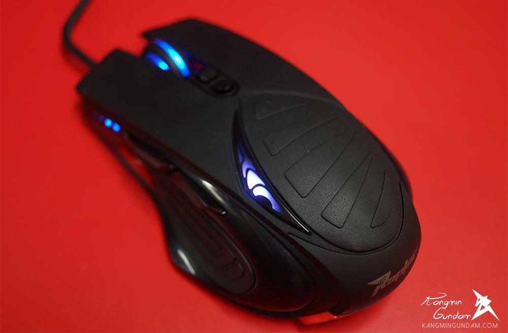 GIGABYTE RAPTOR 기가바이트 랩터 게이밍 마우스 추천 사용 후기 38.jpg