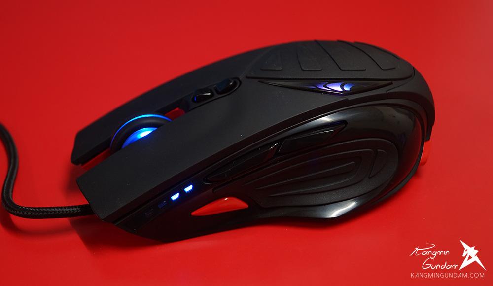 GIGABYTE RAPTOR 기가바이트 랩터 게이밍 마우스 추천 사용 후기 40.jpg