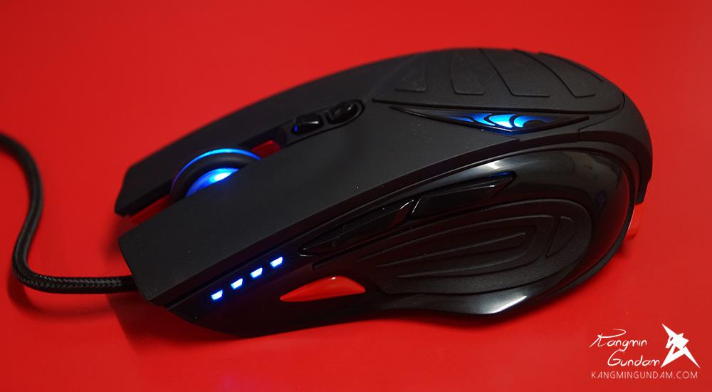 GIGABYTE RAPTOR 기가바이트 랩터 게이밍 마우스 추천 사용 후기 41.jpg