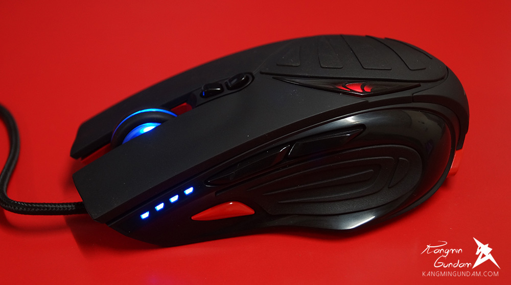 GIGABYTE RAPTOR 기가바이트 랩터 게이밍 마우스 추천 사용 후기 42.jpg
