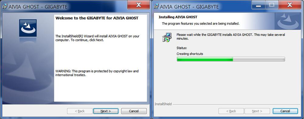 GIGABYTE RAPTOR 기가바이트 랩터 게이밍 마우스 추천 사용 후기 50.jpg