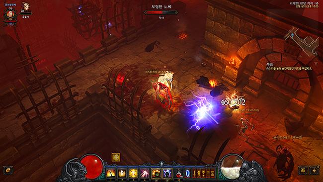 Diablo III_02.jpg