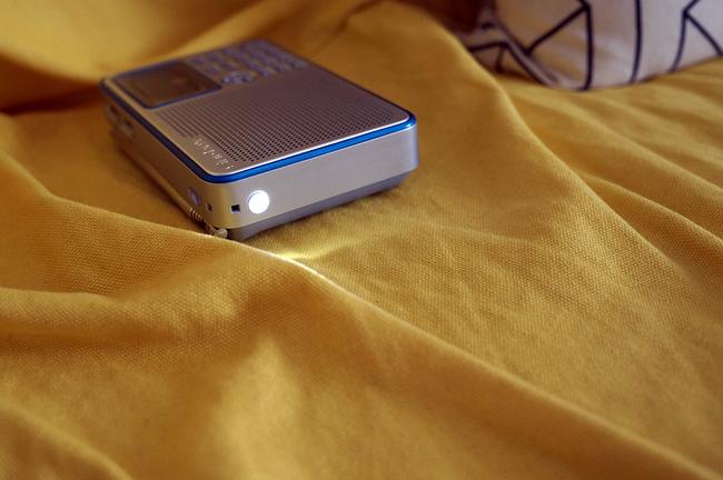 singbox-8.jpg