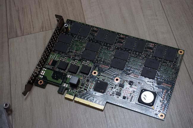 revo350-4.jpg