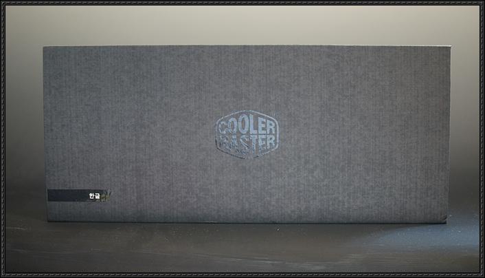 DSC03549