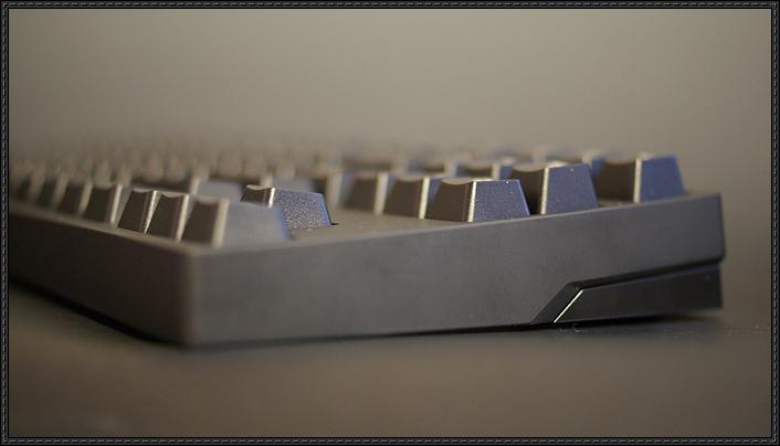 DSC03591