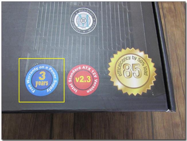 08-2 박스.jpg