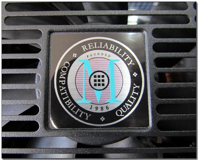95-0 브랜드 로고.jpg