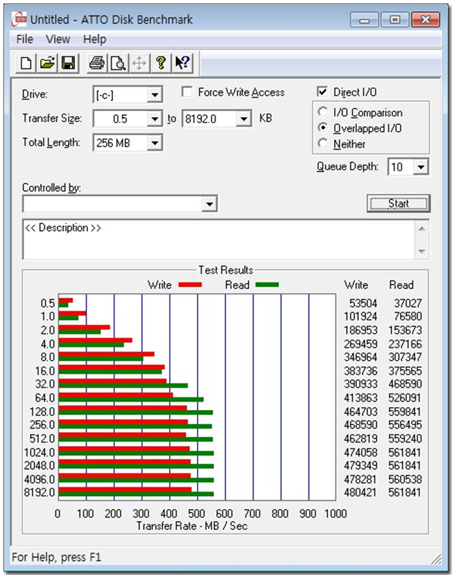 41 atto disk benchmark test1.jpg