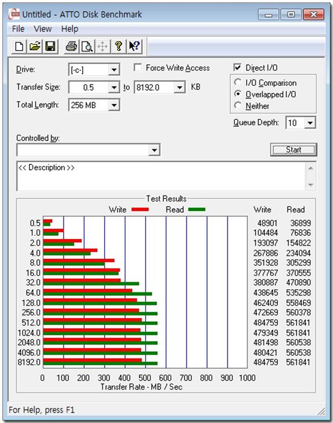 42 atto disk benchmark test2.jpg