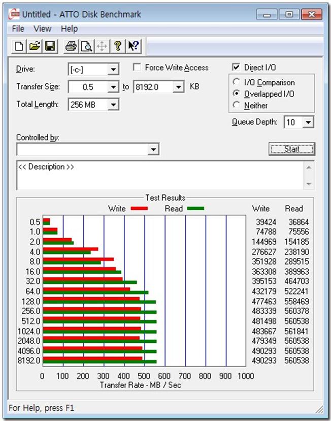 82 atto disk benchmark test1.jpg