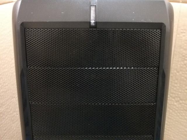 DSCF6580.jpg