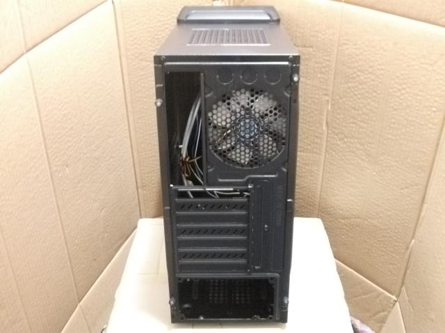 DSCF6592.jpg