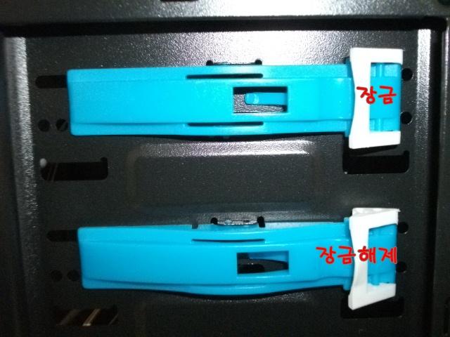 DSCF6700.jpg