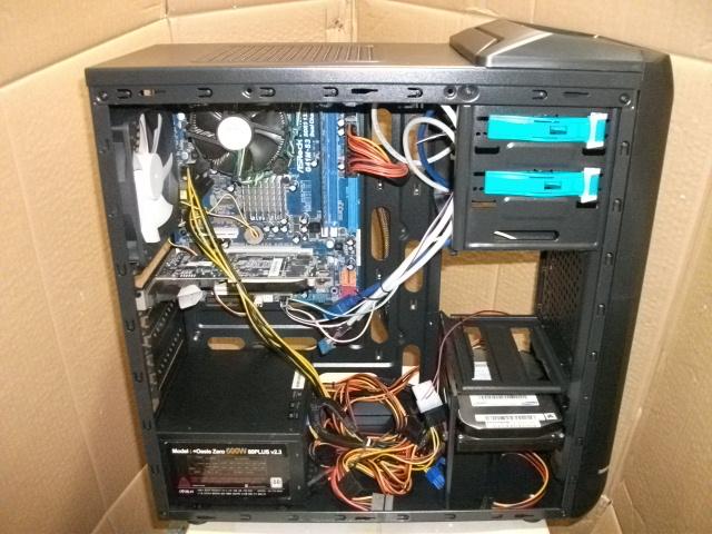 DSCF6680.jpg