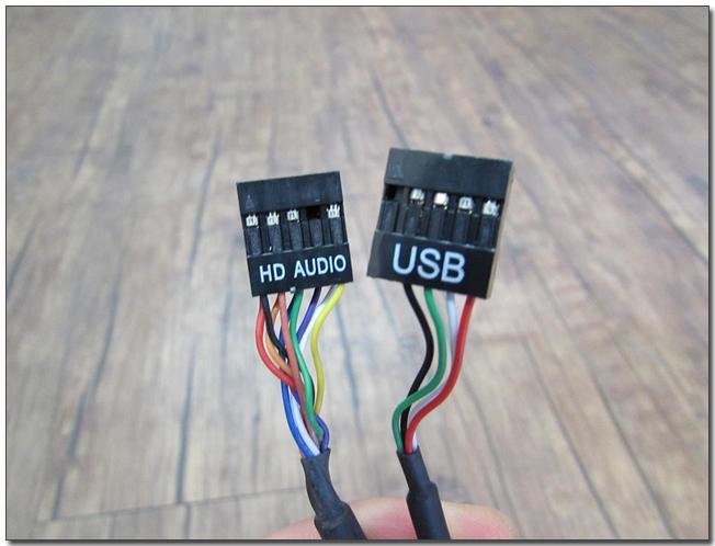 42-5 커넥터들.jpg