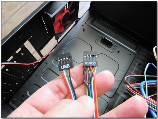 41 커넥터들.jpg