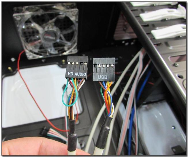 55 커넥터.jpg
