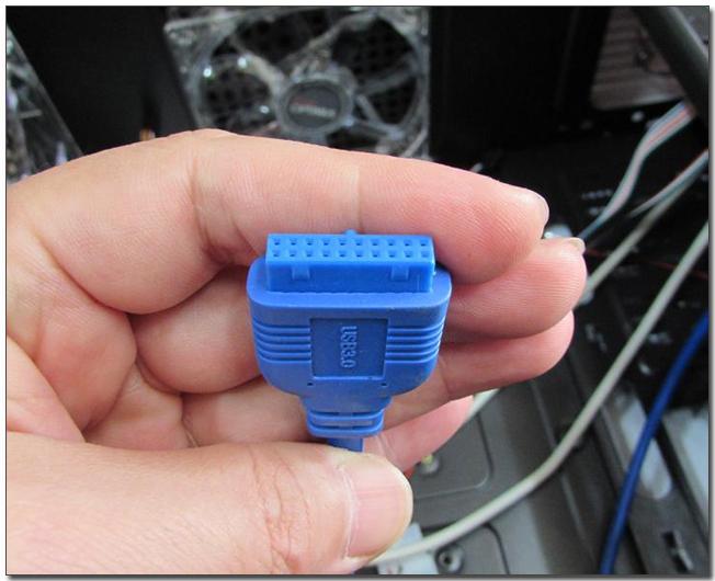 59 usb 30 커넥터2.jpg