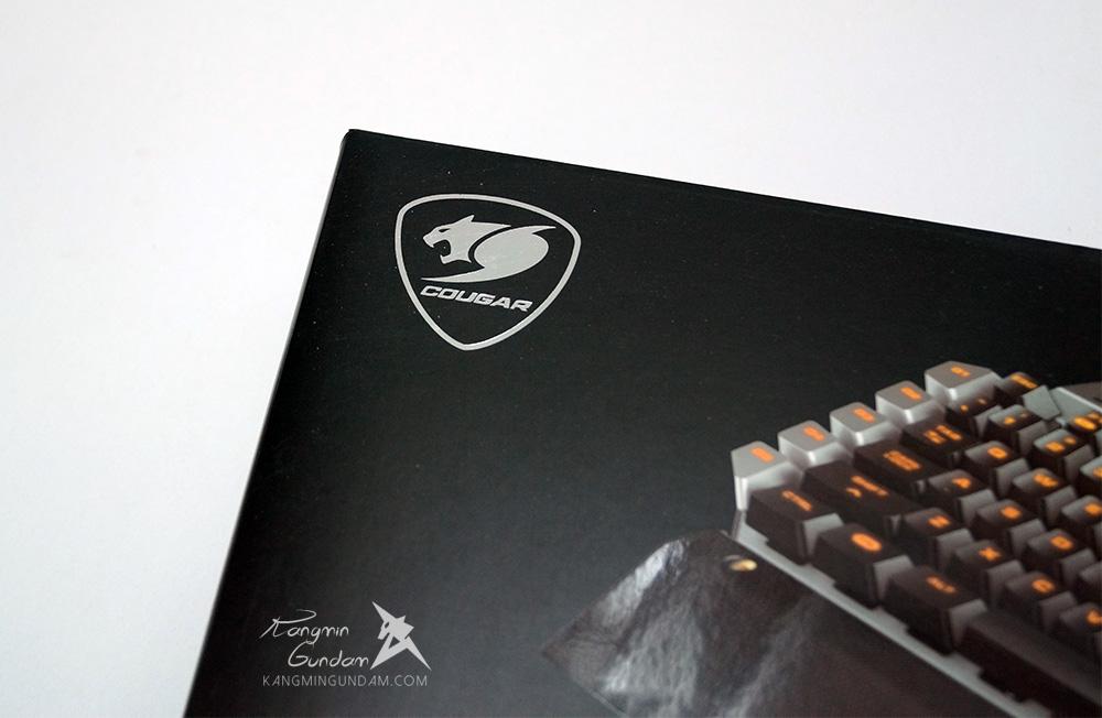 쿠거 700K Cougar Gaming 기계식키보드 사용 후기 02.jpg