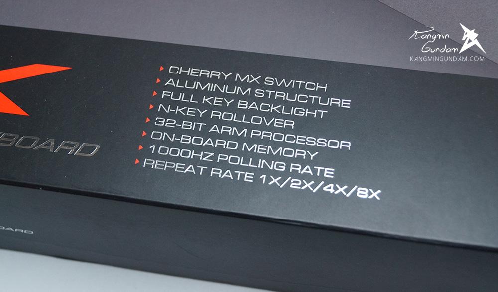 쿠거 700K Cougar Gaming 기계식키보드 사용 후기 04.jpg