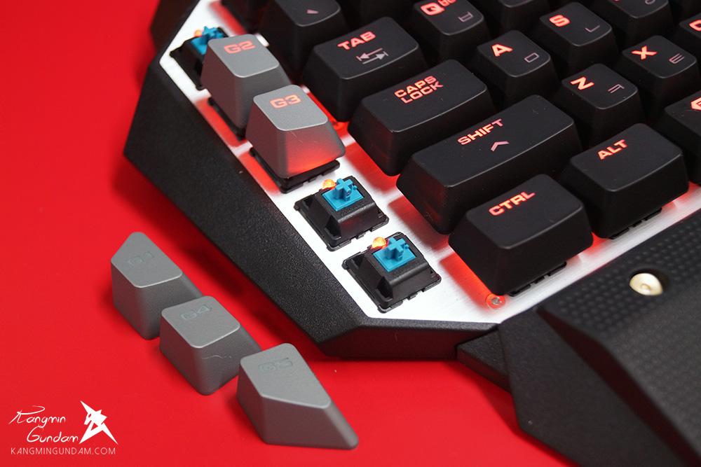 쿠거 700K Cougar Gaming 기계식키보드 사용 후기 30.jpg