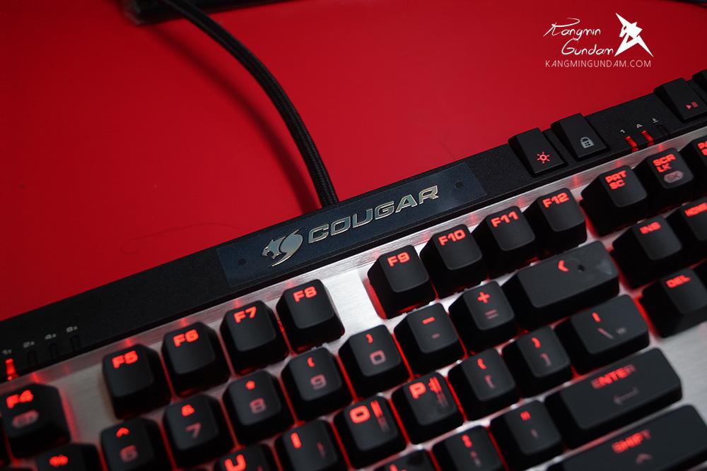 쿠거 700K Cougar Gaming 기계식키보드 사용 후기 32.jpg