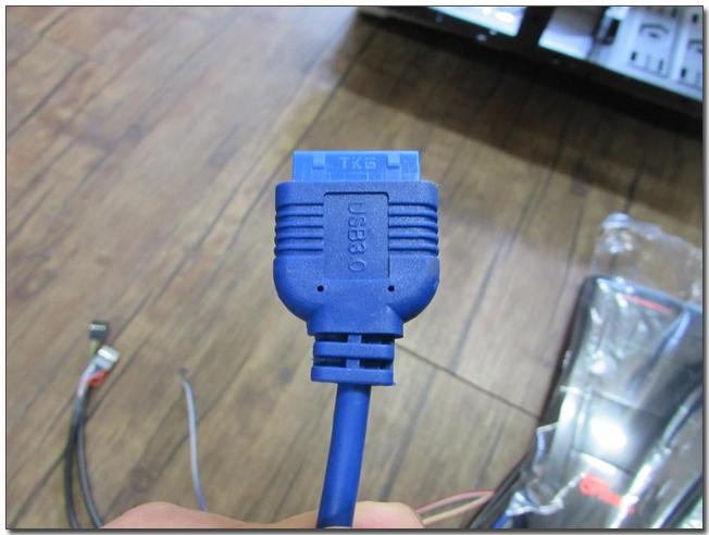58 usb 30 커넥터.jpg