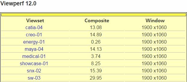 003 Test Result 2014-10-28_001002.jpg