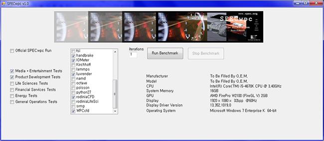 001 2014-10-27_003231_for GPU Test option-650.jpg
