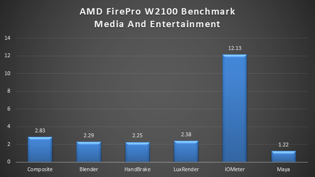002 Media & Entertainment 2014-10-29_171818.jpg