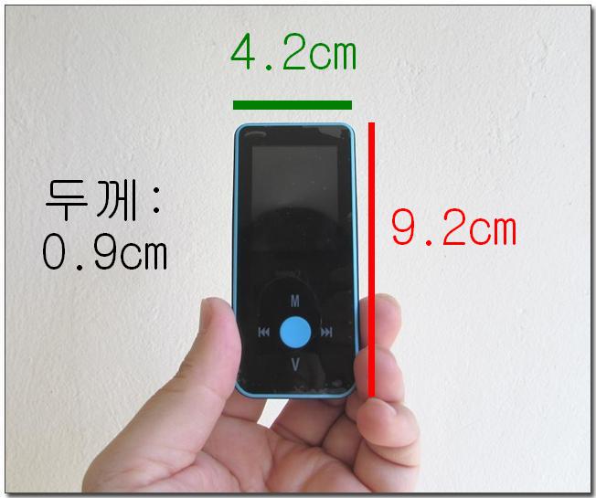40-2 제품 크기.jpg