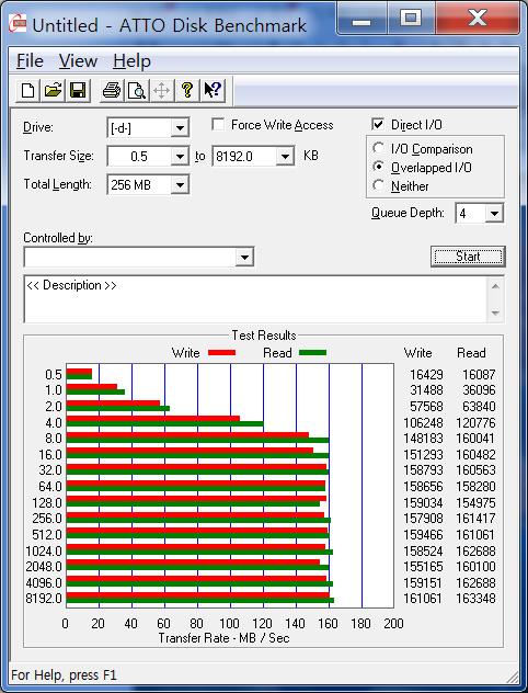 씨게이트 4TB HDD NAS용 서버 서베일런스 Seagate Surveillance 사용 후기 17.jpg