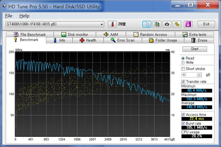 ������Ʈ 4TB HDD NAS�� ���� �����Ϸ��� Seagate Surveillance ��� �ı� 18.jpg