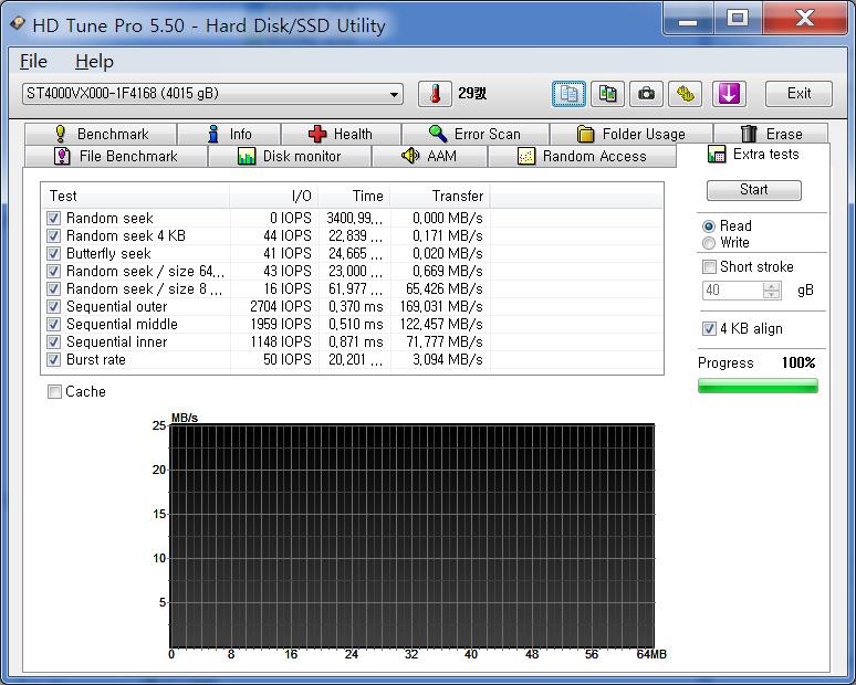 씨게이트 4TB HDD NAS용 서버 서베일런스 Seagate Surveillance 사용 후기 20.jpg