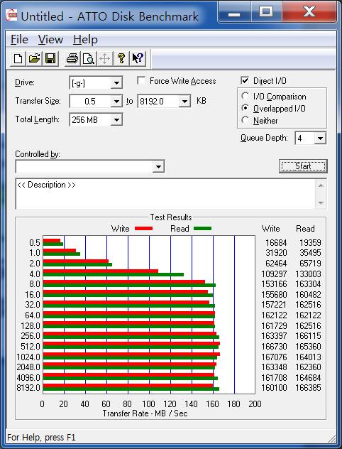 씨게이트 4TB HDD NAS용 서버 서베일런스 Seagate Surveillance 사용 후기 33.jpg