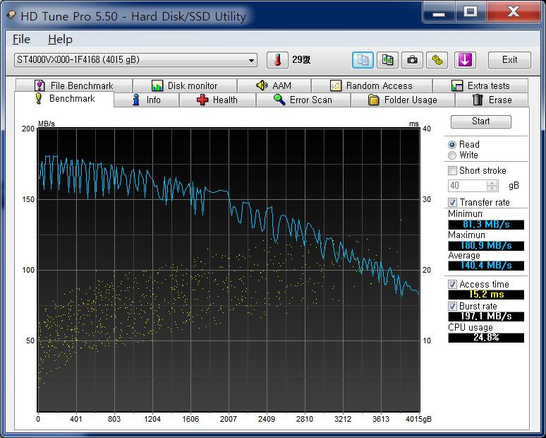 ������Ʈ 4TB HDD NAS�� ���� �����Ϸ��� Seagate Surveillance ��� �ı� 34.jpg