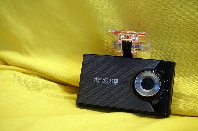 wevo-4.jpg