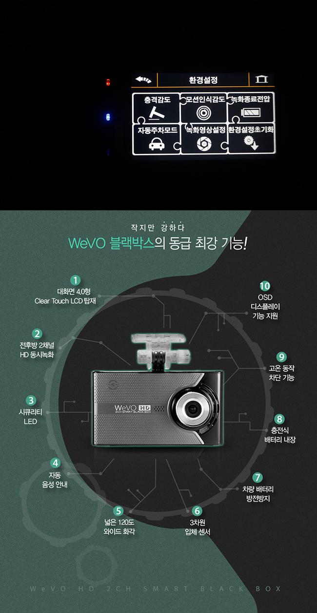 wevo-3.jpg