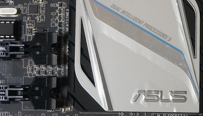 x99-24.jpg