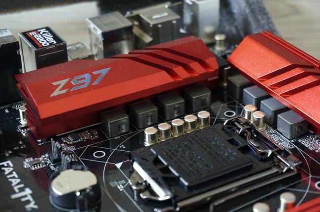 asrock z97-10.jpg