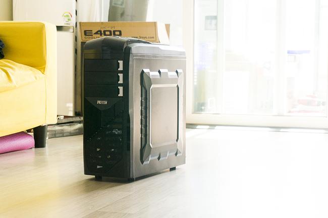 E400-1.jpg
