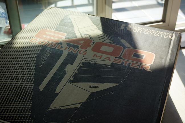 E400-2.jpg