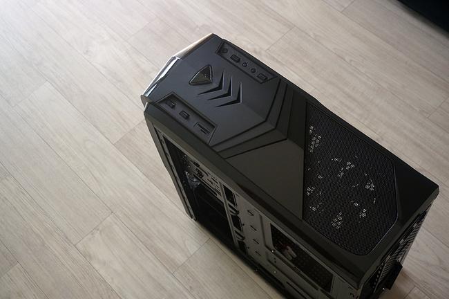 E400-10.jpg