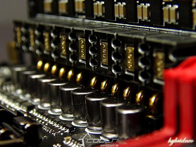 DSC09021-1-DSC09033.jpg
