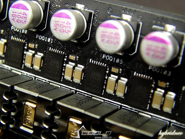 DSC09025.jpg