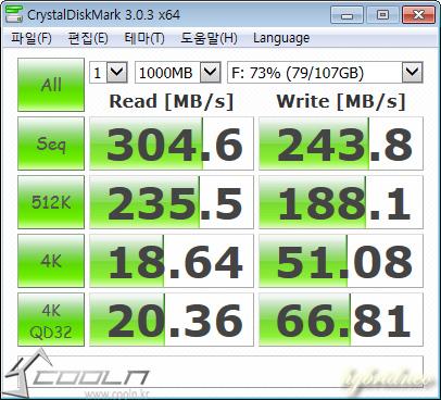 USB 3.0 2014-11-04_151523.jpg
