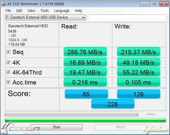 USB 3.0 2014-11-04_151927.jpg