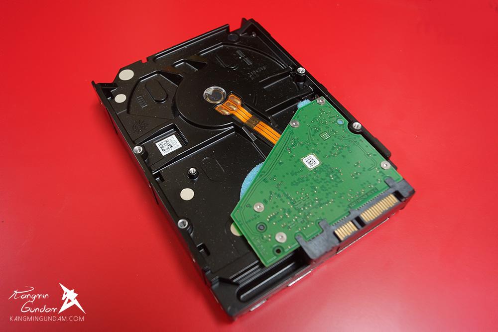 시게이트 4TB 데스크탑 하드디스크 Seagate Desktop 4TB HDD ST4000DM000사용 후기 -06.jpg